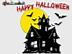 Halloween, streghe, scherzetti, dolcetti, maschere, orrore, morti viventi, zombie, brividi