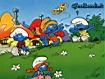 Sfondi dei cartoni animati, cartoons, daitarn, mazinga, daltanious, cyborg 009, i puffi, hello spank, walt disney, warner bros.
